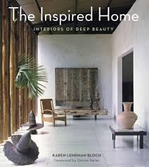 the inspired home interiors of by lehrman bloch
