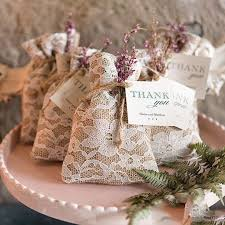 wedding shower favors ideas 27 awesome rustic bridal shower favor ideas rustic bridal