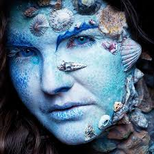professional theatrical makeup 1454 best theatrical makeup images on makeup