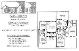 floor plans for 1 homes floor plan home planning ideas 2018