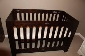 Alma Bloom Mini Crib Bloom Baby Alma Max Crib Simply Real