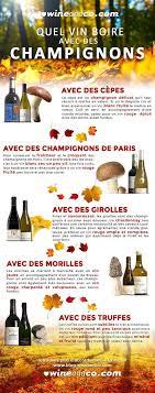 vin chambre d amour 26 luxe vin blanc chambre d amour photos cokhiin com