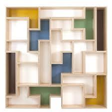 Target Shelves Cubes by Modular Shelves Cube Modular Shelf Contemporary Mdf Commercial