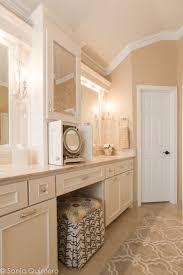 100 universal design bathroom floor plans afriendlyhouse