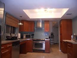 Kitchen Sink Lighting Ideas Kitchen Design Amazing Kitchen Sink Light Fixtures Kitchen