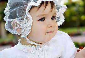 ce cumpara nasa la botez sa imbraci bebelusul la botez