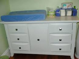 Changing Table Dresser Cherry Corner Changing Table Corner Changing Table Best Changing Tables