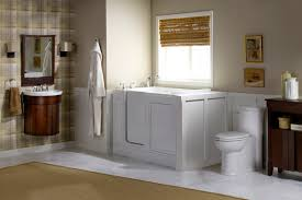 bathroom upgrades ideas bathroom upgrades ideas
