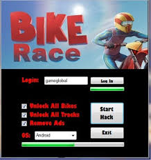 bike race all bikes apk bike race hack tool cracksage hack tool