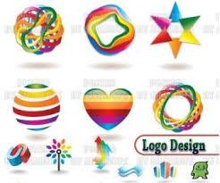 9 best educational logos images on pinterest free logo design