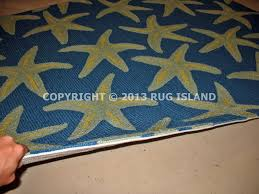 Overstock Rugs Outdoor Coffee Tables Nautical Outdoor Rugs Overstock Runners Nautical