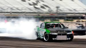 drift cars 240sx drifting cars wallpapers
