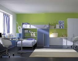 Kids Room Home Decor  Home Interior Design Ideas - Kids modern room