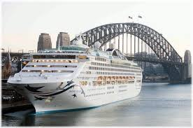 cruises to sydney australia p o cruises australia archives page 2 of 25 late cruise news