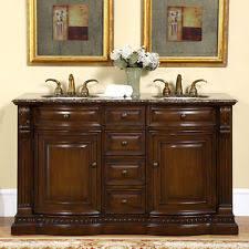 double vanity granite ebay