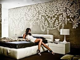 tappezzeria pareti casa carta da parati idee per scegliere quella giusta pareti carta
