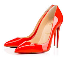 christian louboutin shoes christian louboutin pigalle follies