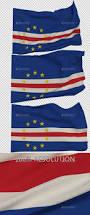 Flags Of United States Die Besten 25 Cape Verde Flag Ideen Auf Pinterest Kap Verde
