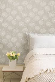 76 best taupe behangpapier images on pinterest taupe wallpaper