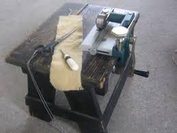 Rug Hooking Cutters Kinship In Color And Wool Rug Hooking Tools