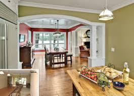 kitchen dining room remodel remodeling open kitchen living room free online home decor