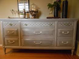 White Wooden Bedroom Furniture In Distressed Ash Acme Furniture 117720 Bedroom Furniture Reviews