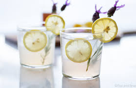 tom collins ingredients lavender collins fox and briar