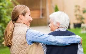 Comfort Keepers Com In Home Elder Care Fargo Nd