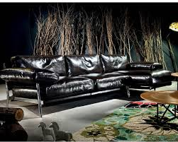 natuzzi leather sofa couch living room sofa designs for drawing