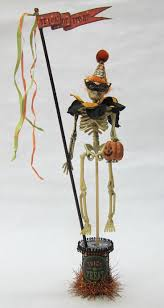 Dancing Halloween Skeleton by 214 Best Halloween Skeletons Images On Pinterest Halloween Stuff