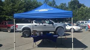Ford Raptor Truck Bed Tent - community involvement mooresville ford serving charlotte