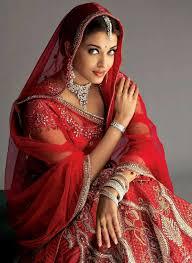 indische brautkleider die besten 25 indische saris ideen auf sari sari