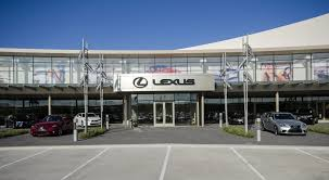 lexus texas dealerships park place plano lexus gff