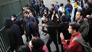 news iran that leads us to war us israel saudi arabia should tone