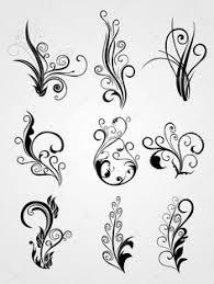Polynesian Flower Tattoo - 52 best polynesian tattoo designs with meanings flower tattoos