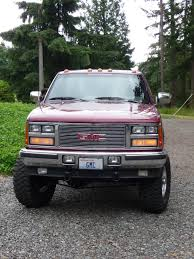 oem chevy cab lights how to 88 98 obs cab clearance lights install w pics the truck stop