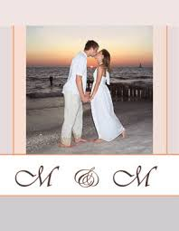 Customized Wedding Invitations Video Cards And More Sound Expression Greetings