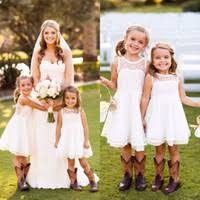 country wedding flower dresses country wedding flower dresses flower dresses dressesss