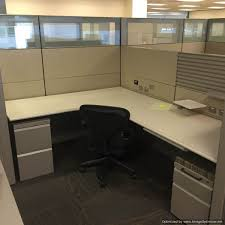 Herman Miller Reception Desk Facility Services Group High End Priced Right Herman Miller