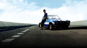 nissan skyline fast and furious 6 greenlight collectibles announces paul walker u0027s blue ford escort