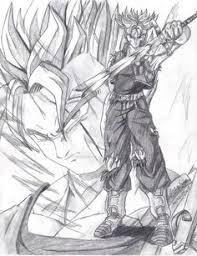 drawing library u2013 4 u2013 drawing sketch pencil anime
