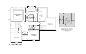 attic bedroom floor plans 100 attic bedroom floor plans finalizing the floor plan