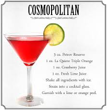 cosmopolitan martini la quiere triple orange u2013 san gabriel beverage group