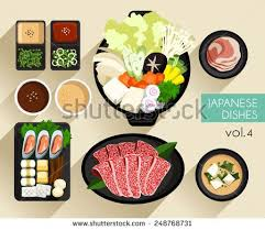 illustration cuisine 36 best food images on japanese dishes japanese
