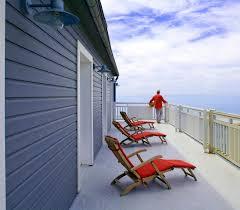 chambre d hote vue mer normandie hôtels en bord de mer ou les pieds dans l eau normandie tourisme