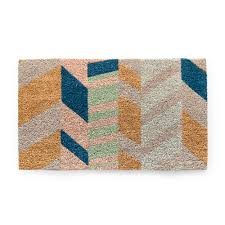 Long Doormats Rugs U0026 Doormats Homeware Oliver Bonas Oliver Bonas