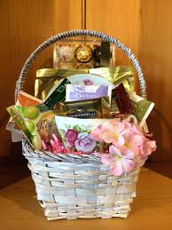 ohio gift baskets cincinnati gift baskets area wine ohio products etsustore