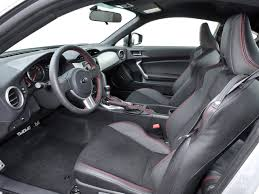 custom subaru brz interior subaru brz blacked out wallpaper 1024x768 23655