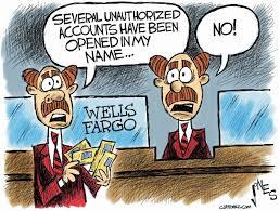 Teller Job Description Wells Fargo Wells Fargo By Erin Dunstan On Prezi