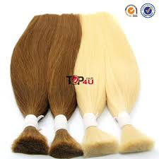 19 Inch Hair Extensions by 24 Inch Human Braiding Hair 24 Inch Human Braiding Hair Suppliers